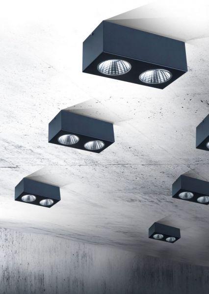 Nex II LED 32631